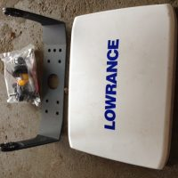 Lowrance Accesories F S Classified Ads In Depth Outdoors