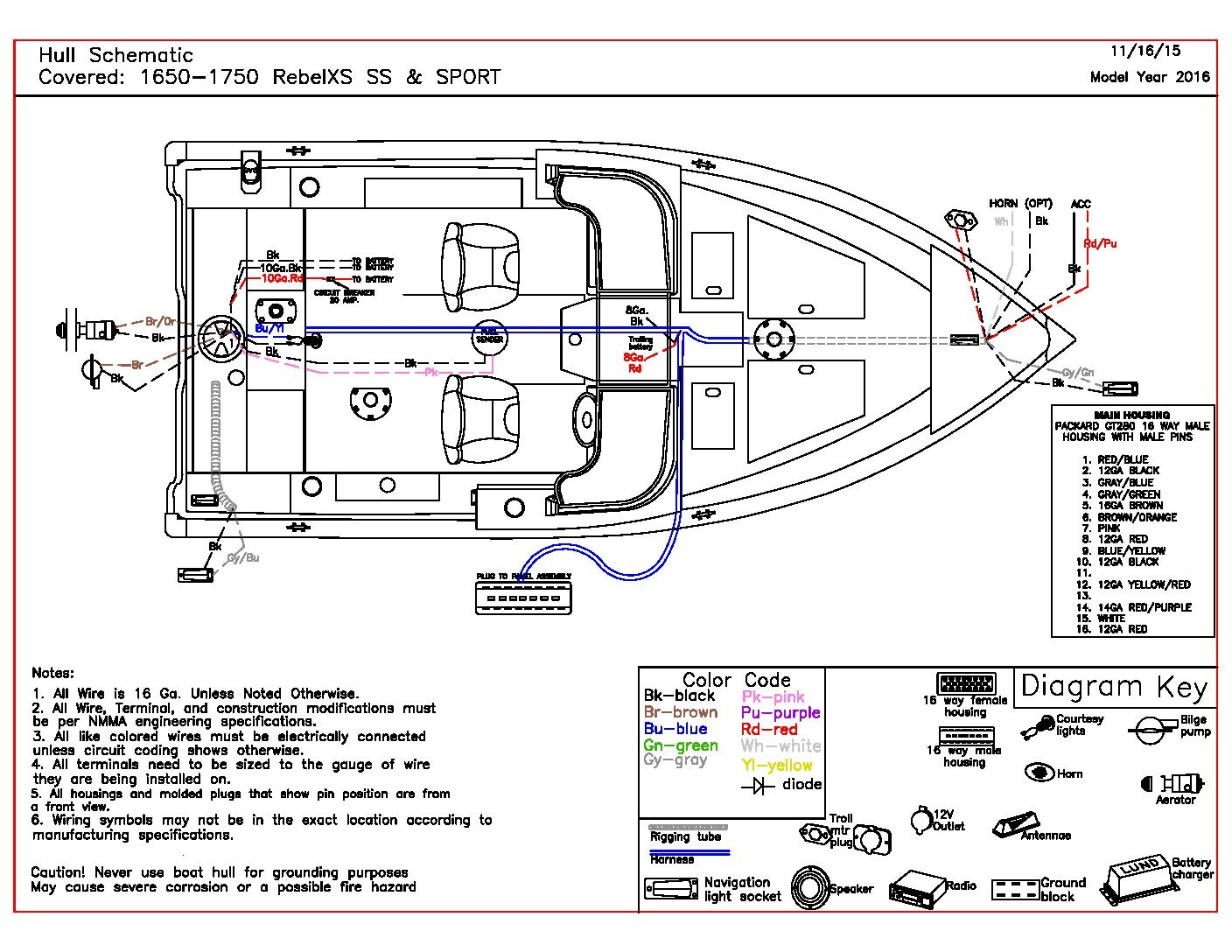 Lowe Wiring Diagram Wiring Diagram