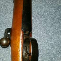 Czech 8mm Mauser for sale - Classified Ads | In-Depth Outdoors