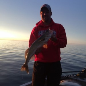 Favorites forums smasher in depth outdoors for Royal dutchman fishing report