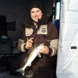 humminbird helix 5 ice - ice fishing forum | in-depth outdoors, Fish Finder