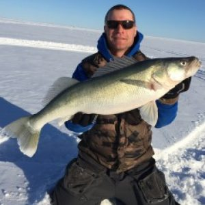 humminbird helix ice 7 vs marcum lx6s - ice fishing forum | in, Fish Finder