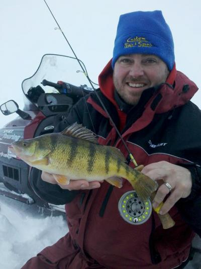 ice fishing south dakota glacier lake region 02 04 02 06