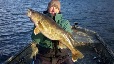 Mississippi river pool 4 3 16 13 fishing reports in for Ms fishing report